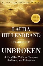 BookUnbroken